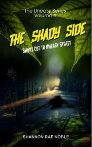 ShadySide_resized