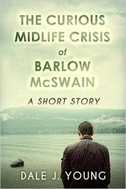 barlow mcswain cover